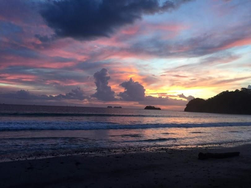 Dicas de Viagem para a Costa Rica