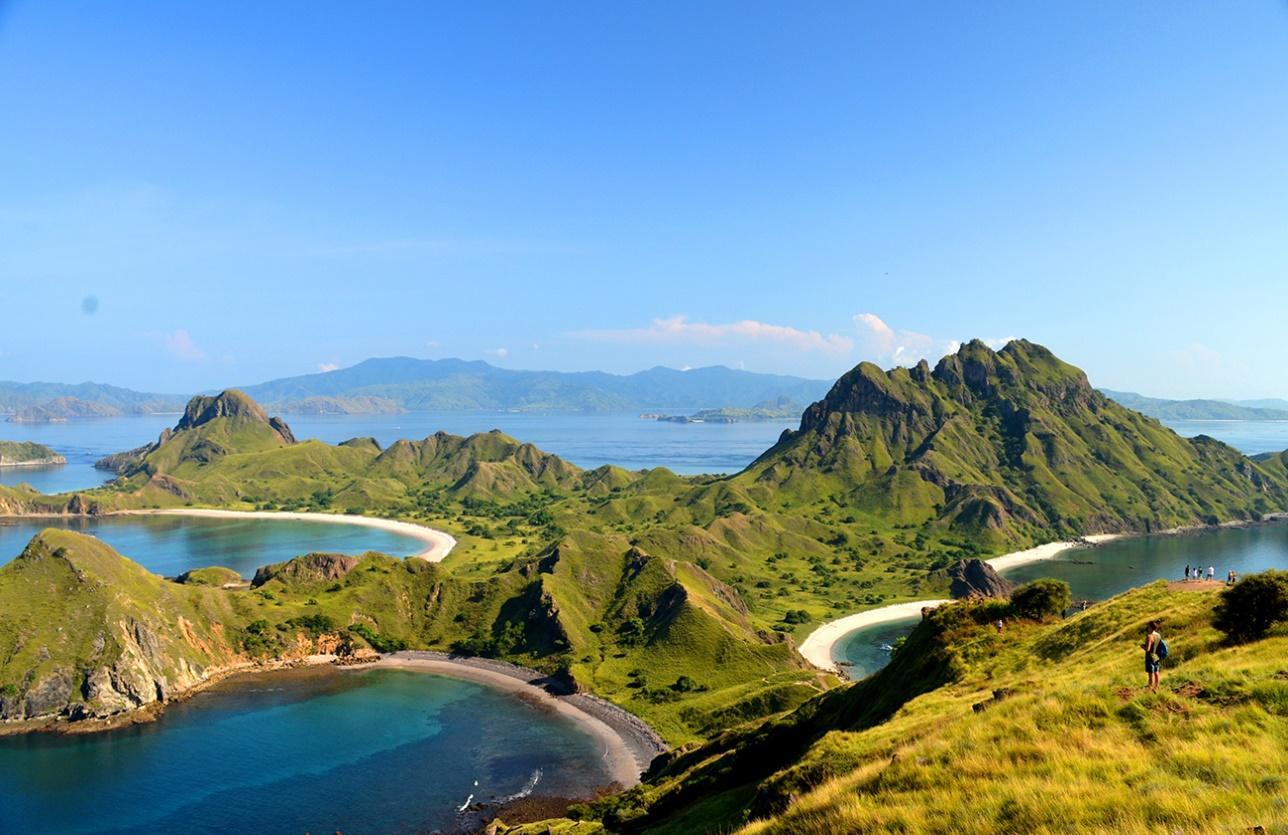 Indonésia - Dicas de Viagem