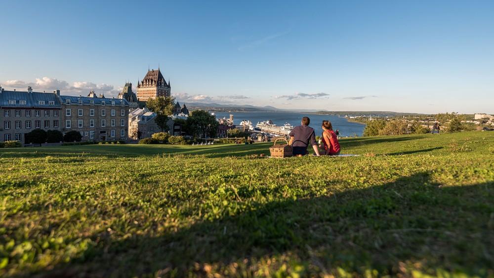 Québec, no Canadá, recruta brasileiros para vagas de emprego