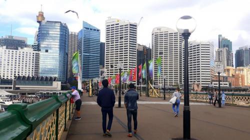 intercambio na austrália (1)