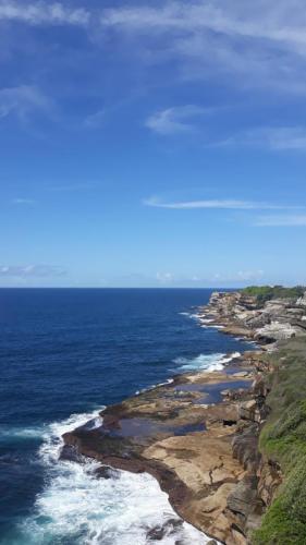intercambio na austrália (11)