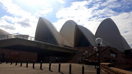 intercambio na austrália (12)