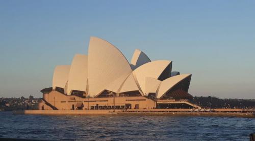 intercambio na austrália (2)